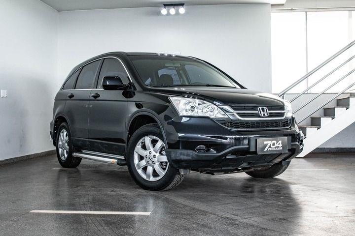 //www.autoline.com.br/carro/honda/cr-v-20-lx-16v-gasolina-4p-automatico/2010/brasilia-df/14934525