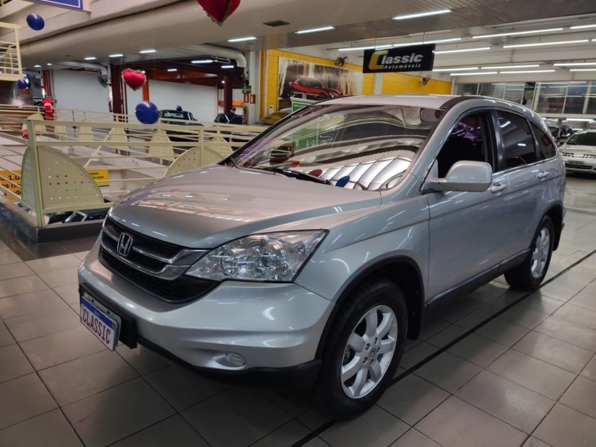 //www.autoline.com.br/carro/honda/cr-v-20-lx-16v-gasolina-4p-automatico/2010/belo-horizonte-mg/14937278