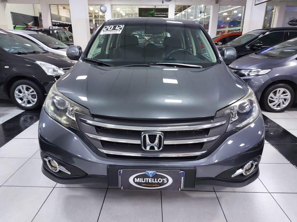 //www.autoline.com.br/carro/honda/cr-v-20-lx-16v-gasolina-4p-automatico/2012/sao-paulo-sp/14961361