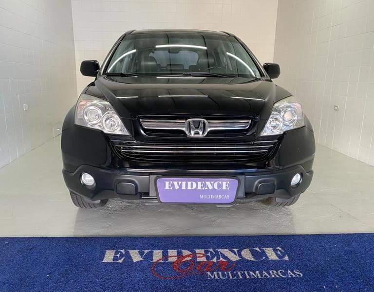 //www.autoline.com.br/carro/honda/cr-v-20-exl-16v-gasolina-4p-4x4-automatico/2008/curitiba-pr/14970400