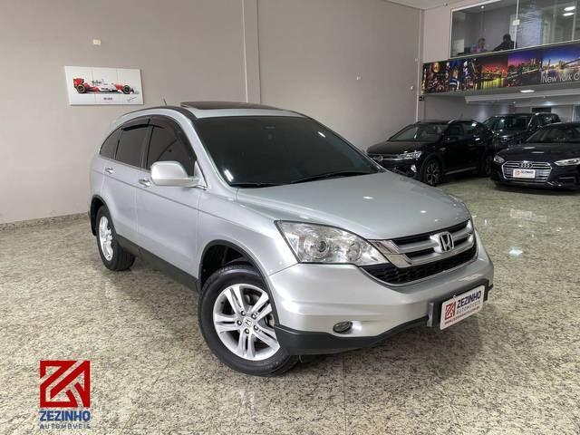 //www.autoline.com.br/carro/honda/cr-v-20-exl-16v-gasolina-4p-4x4-automatico/2010/cajamar-sp/14971603