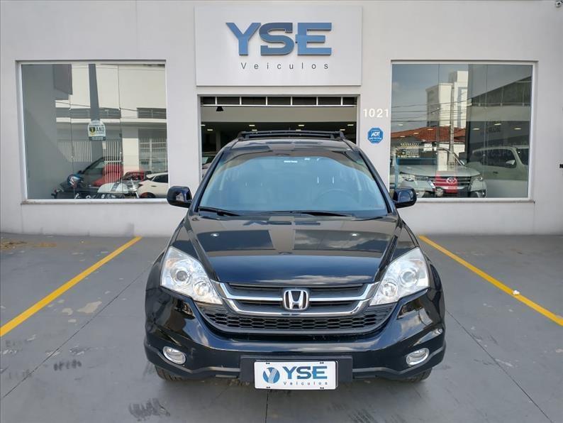 //www.autoline.com.br/carro/honda/cr-v-20-lx-16v-gasolina-4p-automatico/2010/campinas-sp/14980847
