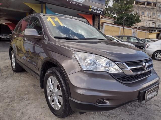 //www.autoline.com.br/carro/honda/cr-v-20-lx-16v-gasolina-4p-automatico/2011/rio-de-janeiro-rj/14984522