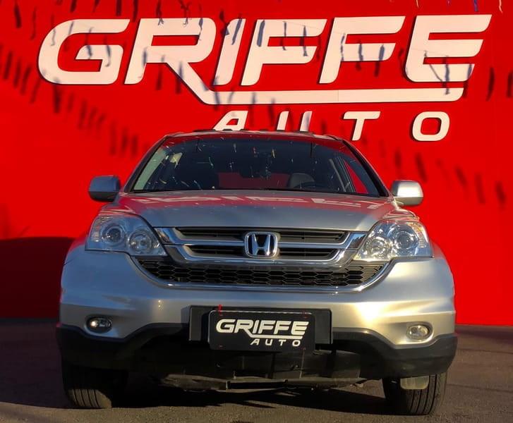 //www.autoline.com.br/carro/honda/cr-v-20-exl-16v-gasolina-4p-4x4-automatico/2010/curitiba-pr/14986124