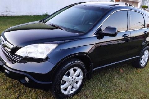//www.autoline.com.br/carro/honda/cr-v-20-exl-16v-gasolina-4p-4x4-automatico/2008/hortolandia-sp/15000294