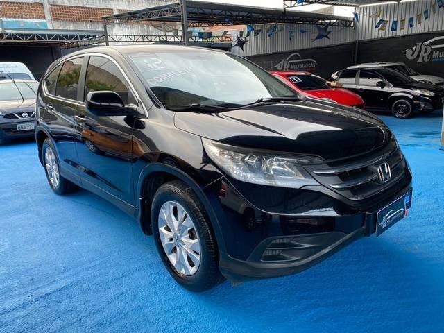 //www.autoline.com.br/carro/honda/cr-v-20-lx-16v-gasolina-4p-manual/2012/itaquaquecetuba-sp/15007138