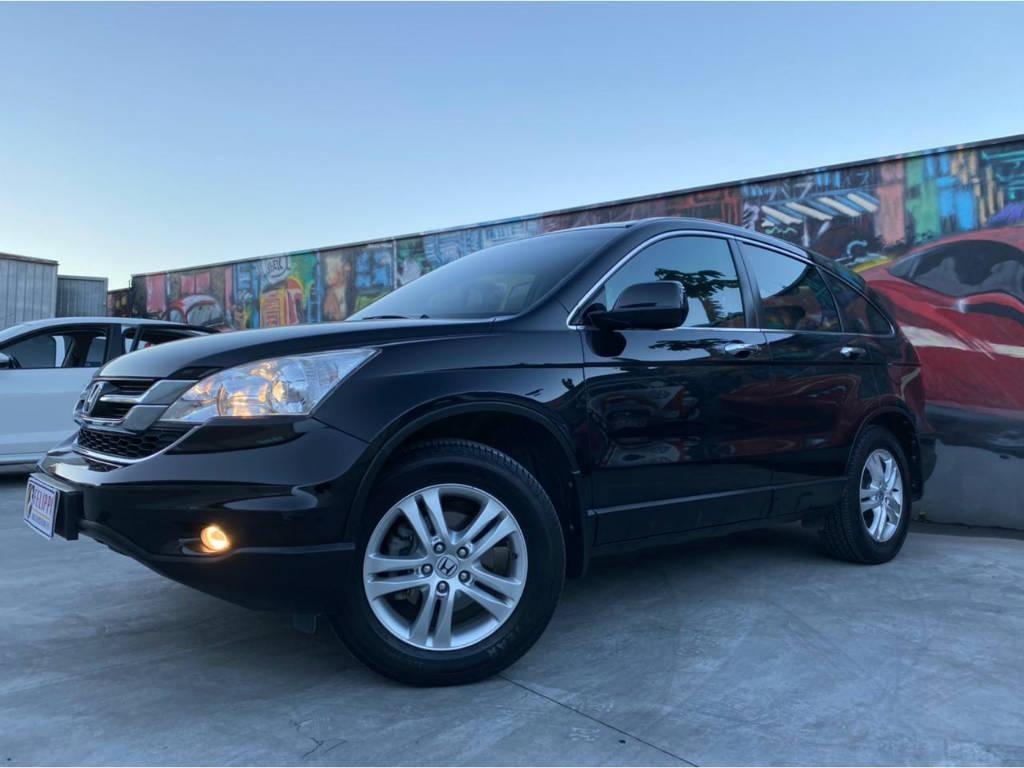 //www.autoline.com.br/carro/honda/cr-v-20-exl-16v-gasolina-4p-4x4-automatico/2011/joinville-sc/15046170