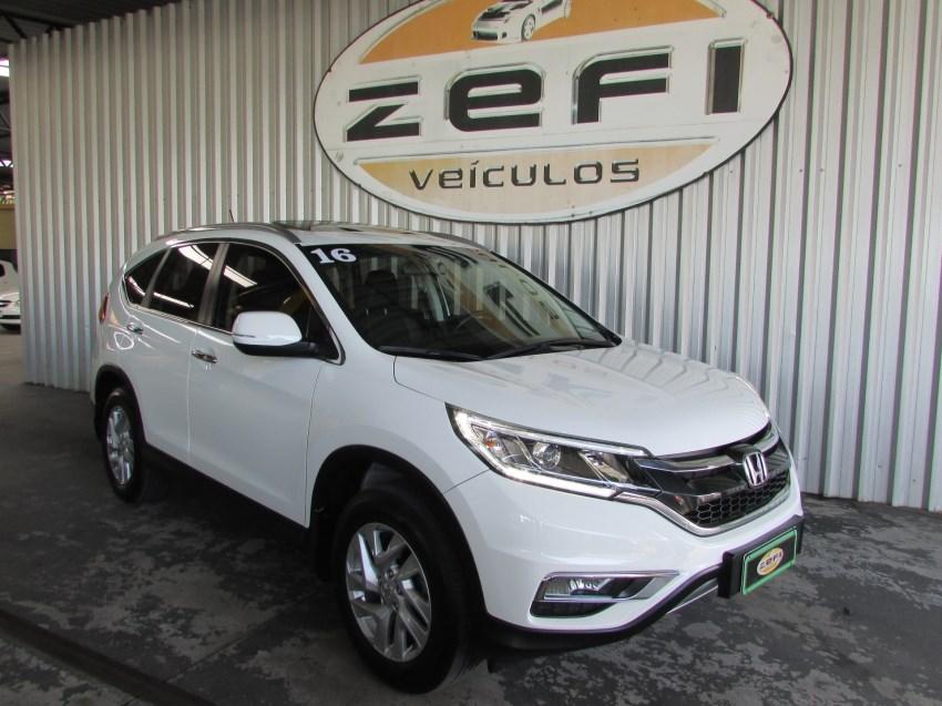 //www.autoline.com.br/carro/honda/cr-v-20-exl-16v-flex-4p-4x4-automatico/2016/caxias-do-sul-rs/15048680