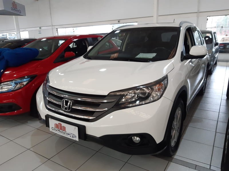 //www.autoline.com.br/carro/honda/cr-v-20-exl-16v-flex-4p-automatico/2014/curitiba-pr/15050999