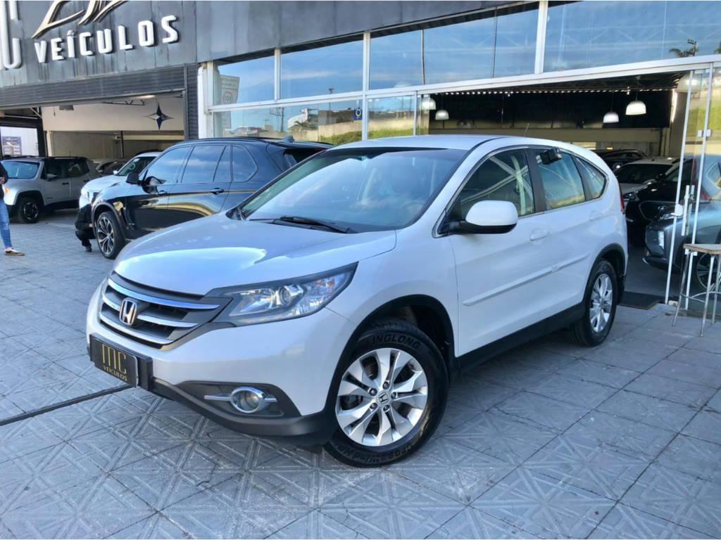//www.autoline.com.br/carro/honda/cr-v-20-lx-16v-gasolina-4p-automatico/2012/sao-jose-sc/15065043