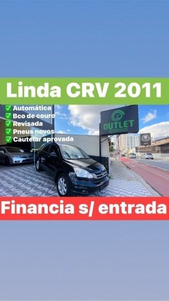 //www.autoline.com.br/carro/honda/cr-v-20-lx-16v-gasolina-4p-automatico/2011/taubate-sp/15081285