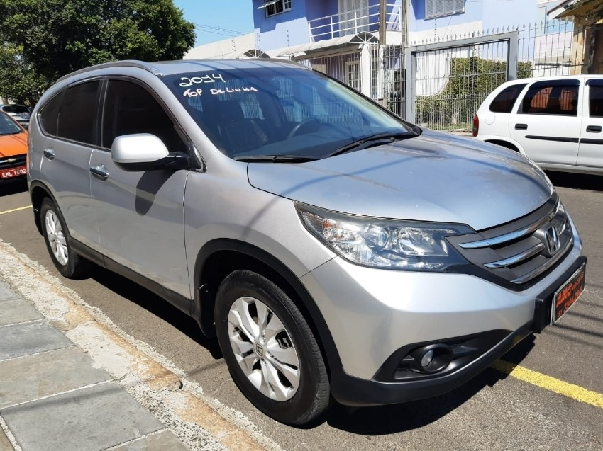 //www.autoline.com.br/carro/honda/cr-v-20-exl-16v-flex-4p-4x4-automatico/2014/porto-alegre-rs/15100220
