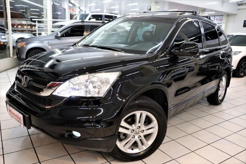 //www.autoline.com.br/carro/honda/cr-v-20-exl-16v-gasolina-4p-4x4-automatico/2011/caxias-do-sul-rs/15100409