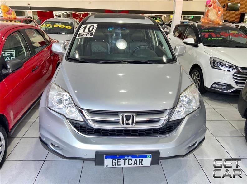 //www.autoline.com.br/carro/honda/cr-v-20-exl-16v-gasolina-4p-4x4-automatico/2010/sao-paulo-sp/15107637