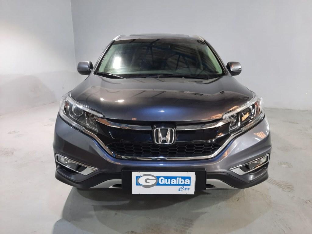 //www.autoline.com.br/carro/honda/cr-v-20-exl-16v-flex-4p-4x4-automatico/2016/curitiba-pr/15110158