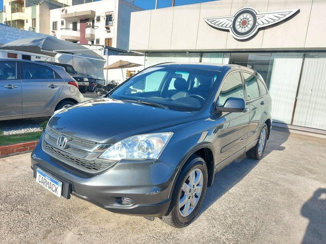 //www.autoline.com.br/carro/honda/cr-v-20-lx-16v-gasolina-4p-automatico/2011/campos-dos-goytacazes-rj/15148735