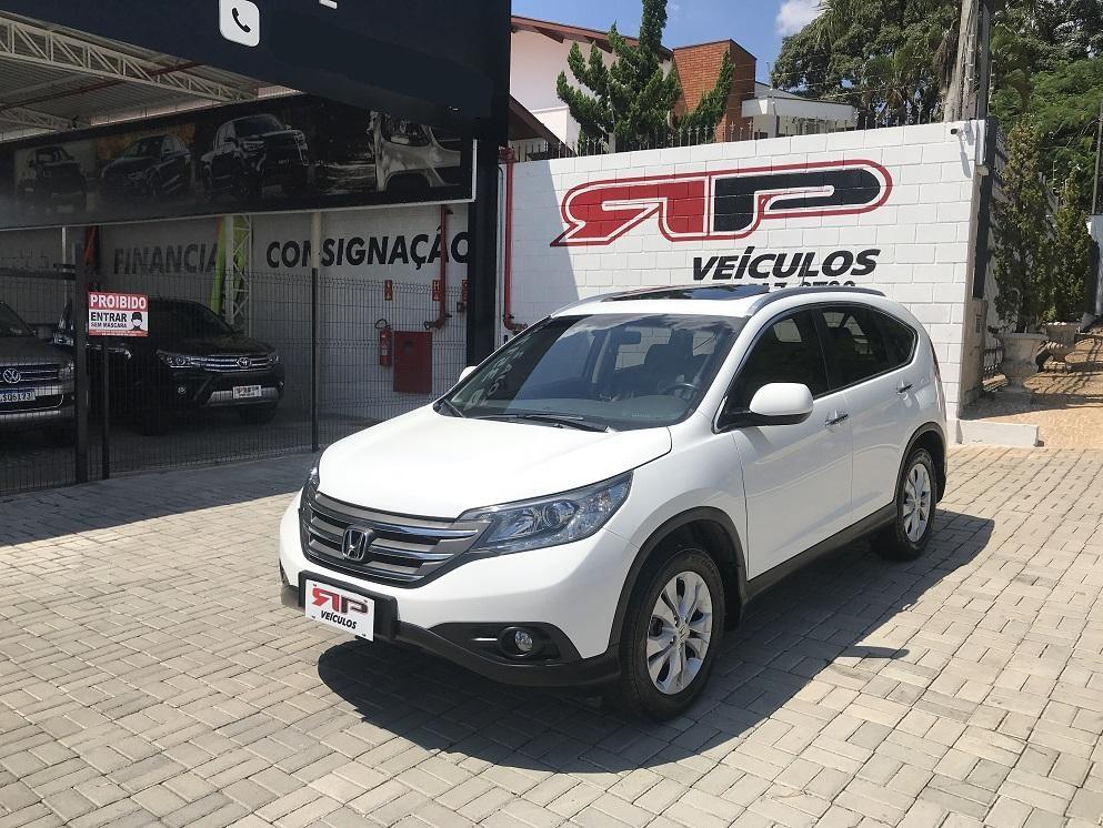 //www.autoline.com.br/carro/honda/cr-v-20-exl-16v-flex-4p-automatico/2014/vinhedo-sp/15154957