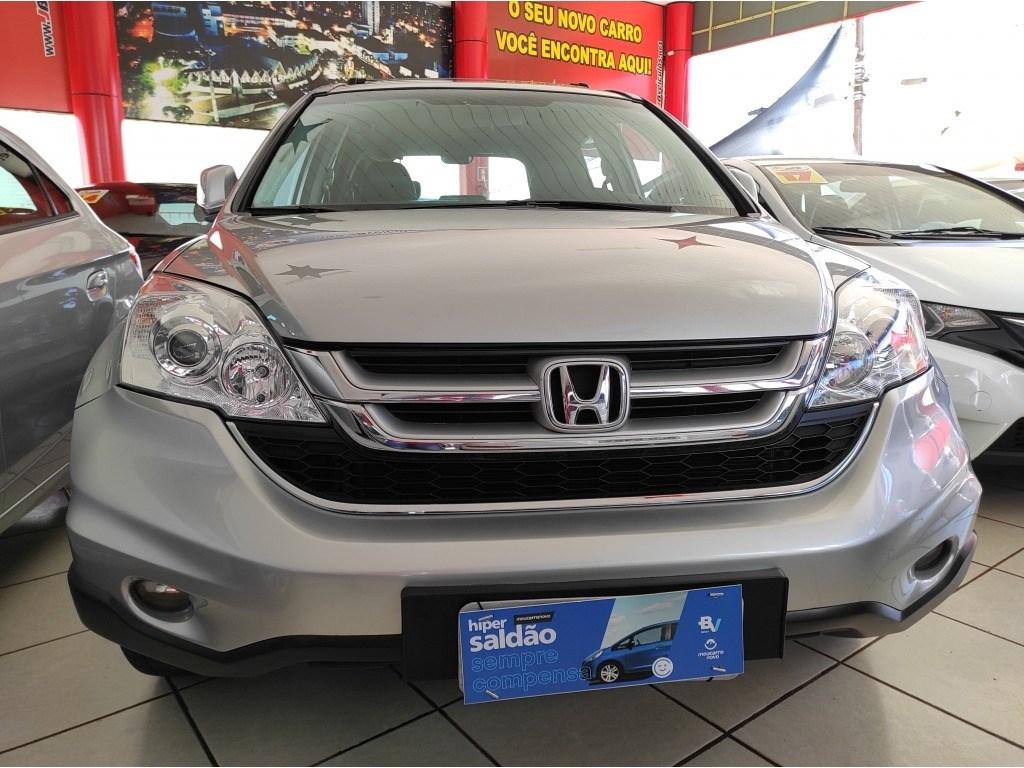 //www.autoline.com.br/carro/honda/cr-v-20-exl-16v-gasolina-4p-4x4-automatico/2010/cascavel-pr/15176559