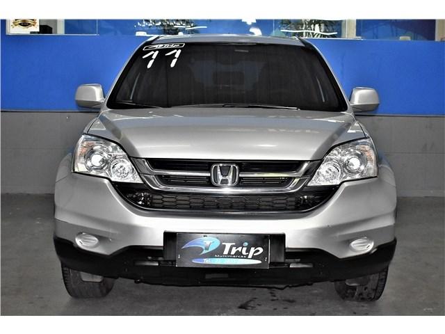 //www.autoline.com.br/carro/honda/cr-v-20-lx-16v-gasolina-4p-automatico/2011/rio-de-janeiro-rj/15176992