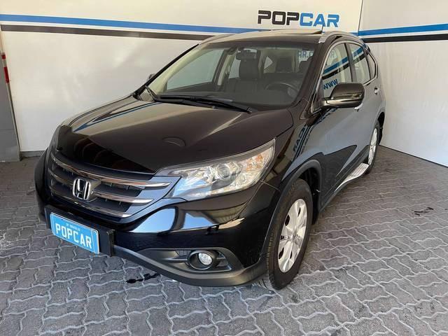 //www.autoline.com.br/carro/honda/cr-v-20-exl-16v-flex-4p-automatico/2014/brasilia-df/15181730