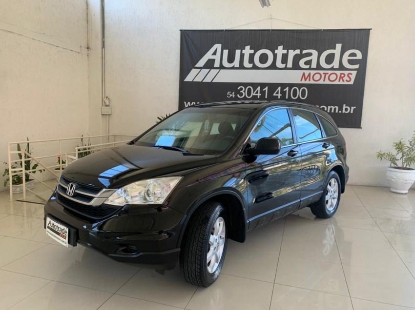 //www.autoline.com.br/carro/honda/cr-v-20-lx-16v-gasolina-4p-automatico/2011/caxias-do-sul-rs/15185756