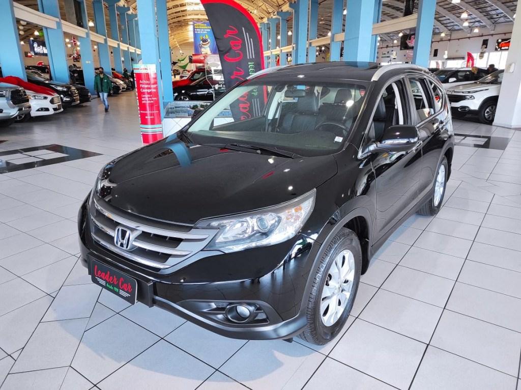 //www.autoline.com.br/carro/honda/cr-v-20-exl-16v-flex-4p-automatico/2014/curitiba-pr/15193392