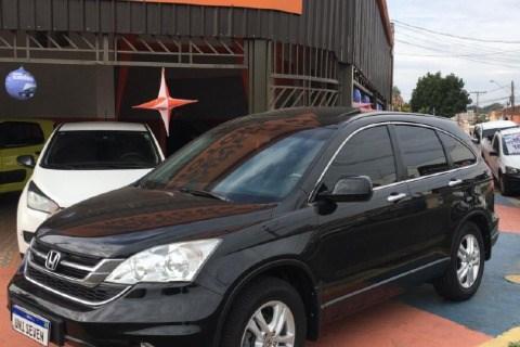 //www.autoline.com.br/carro/honda/cr-v-20-exl-16v-gasolina-4p-4x4-automatico/2010/campinas-sp/15193654