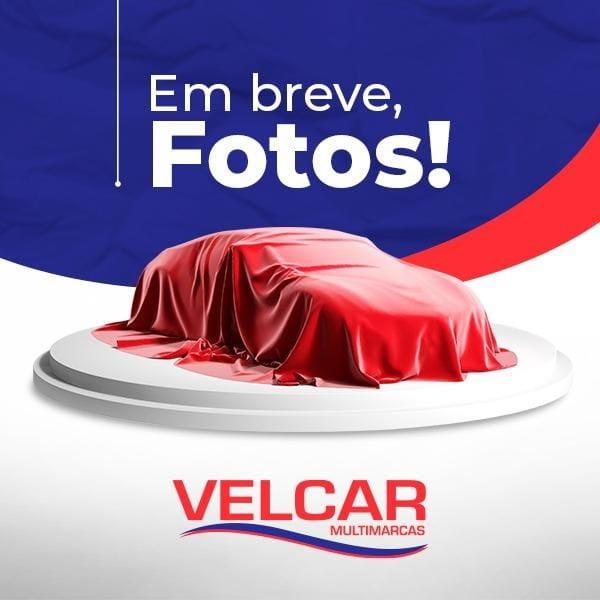 //www.autoline.com.br/carro/honda/cr-v-20-exl-16v-t-4p-automatico/2013/joinville-sc/15196054