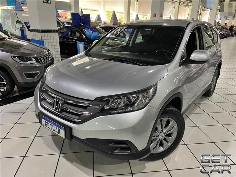 //www.autoline.com.br/carro/honda/cr-v-20-lx-16v-t-4p-automatico/2013/sao-paulo-sp/15196602