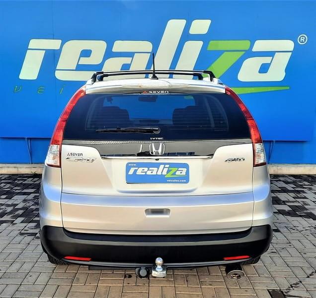 //www.autoline.com.br/carro/honda/cr-v-20-exl-16v-gasolina-4p-4x4-automatico/2012/guarapuava-pr/15206522