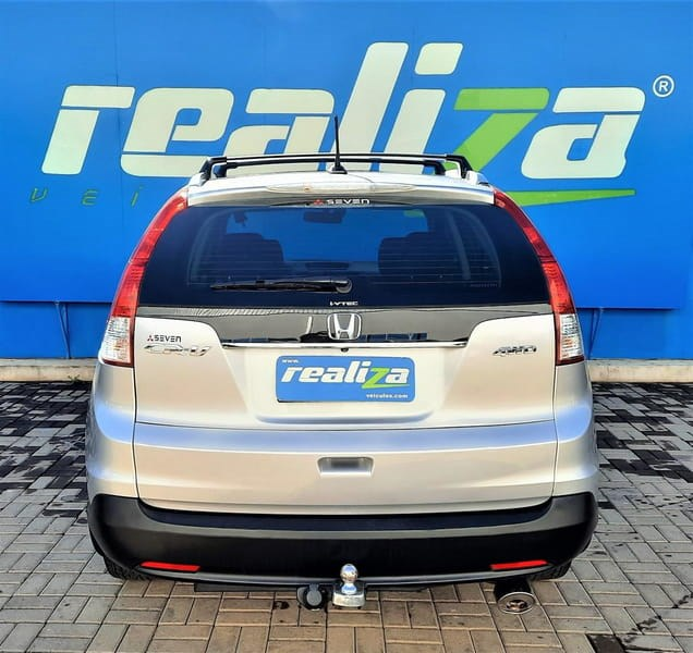//www.autoline.com.br/carro/honda/cr-v-20-exl-16v-gasolina-4p-4x4-automatico/2012/guarapuava-pr/15206528