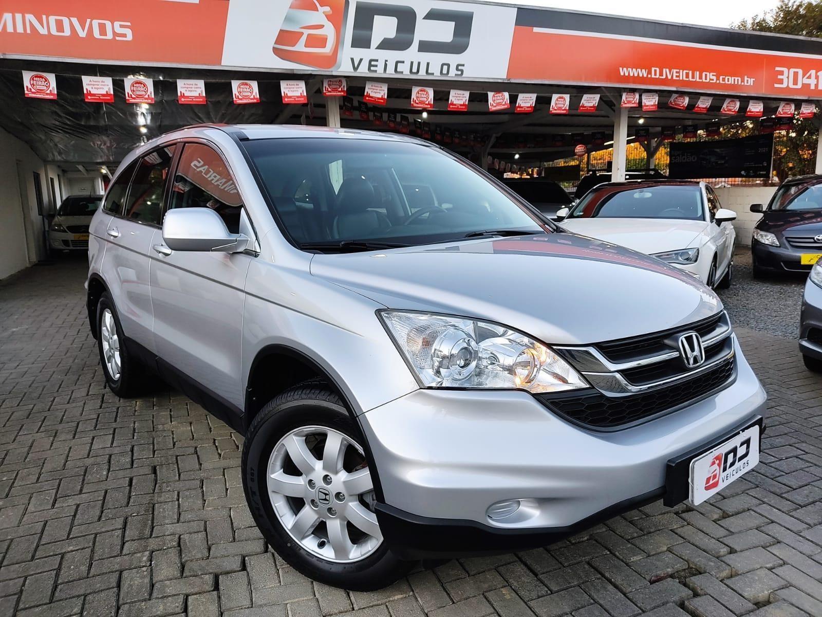 //www.autoline.com.br/carro/honda/cr-v-20-lx-16v-gasolina-4p-automatico/2011/blumenau-sc/15209775