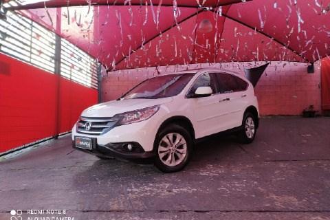 //www.autoline.com.br/carro/honda/cr-v-20-exl-16v-flex-4p-4x4-automatico/2014/campinas-sp/15216568