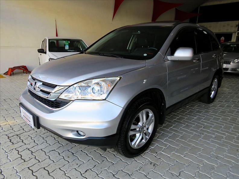 //www.autoline.com.br/carro/honda/cr-v-20-exl-16v-gasolina-4p-4x4-automatico/2011/campinas-sp/15228366