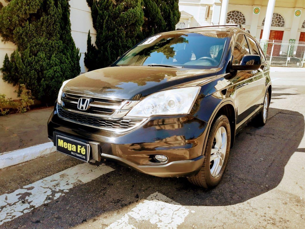 //www.autoline.com.br/carro/honda/cr-v-20-exl-16v-gasolina-4p-4x4-automatico/2010/sao-paulo-sp/15229135