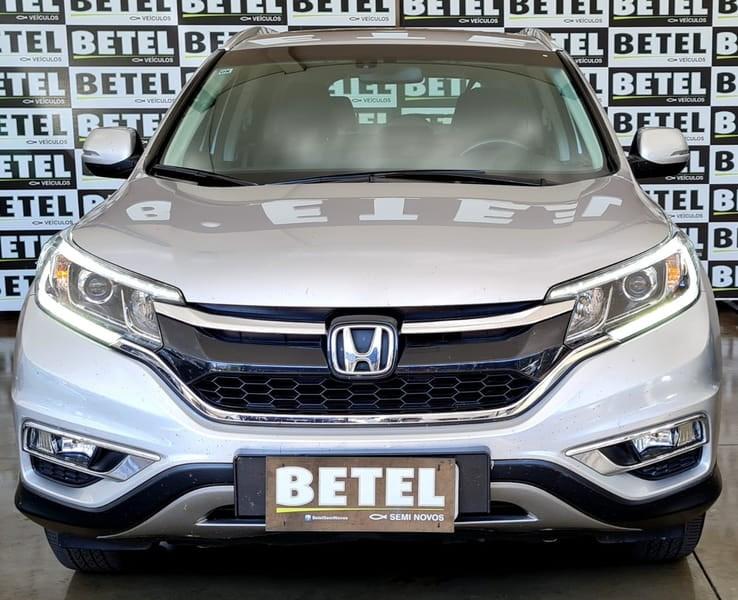 //www.autoline.com.br/carro/honda/cr-v-20-exl-16v-flex-4p-4x4-automatico/2016/londrina-pr/15244147