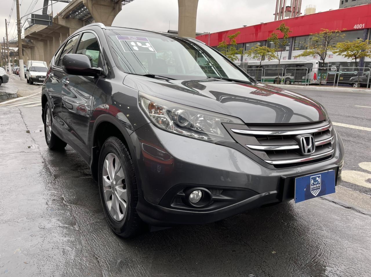 //www.autoline.com.br/carro/honda/cr-v-20-exl-16v-flex-4p-automatico/2014/sao-paulo-sp/15252650