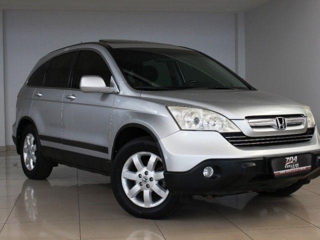 //www.autoline.com.br/carro/honda/cr-v-20-exl-16v-gasolina-4p-4x4-automatico/2009/brasilia-df/15269447