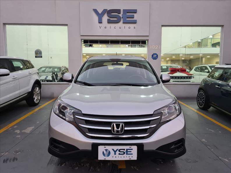 //www.autoline.com.br/carro/honda/cr-v-20-lx-16v-t-4p-automatico/2013/campinas-sp/15291729