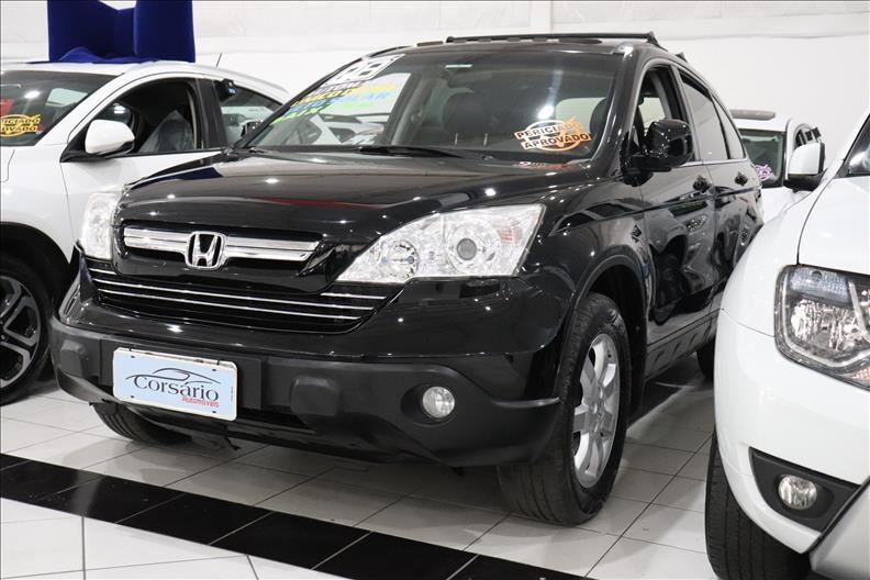 //www.autoline.com.br/carro/honda/cr-v-20-exl-16v-gasolina-4p-4x4-automatico/2008/sao-paulo-sp/15343544