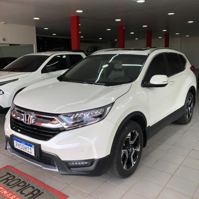 //www.autoline.com.br/carro/honda/cr-v-15-touring-16v-gasolina-4p-4x4-automatico/2018/boa-vista-rr/15366886