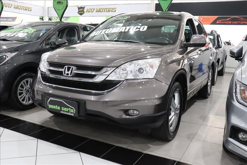 //www.autoline.com.br/carro/honda/cr-v-20-exl-16v-gasolina-4p-4x4-automatico/2010/sao-paulo-sp/15379362