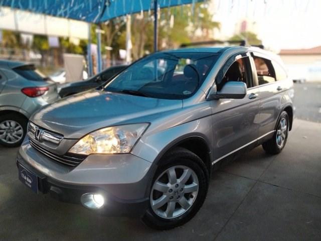 //www.autoline.com.br/carro/honda/cr-v-20-lx-16v-gasolina-4p-automatico/2008/indaiatuba-sp/15417717
