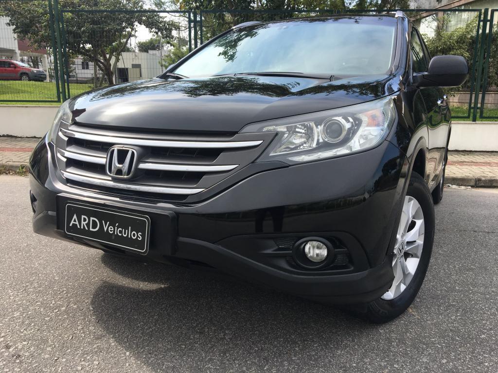 //www.autoline.com.br/carro/honda/cr-v-20-exl-16v-gasolina-4p-4x4-automatico/2012/sao-jose-sc/15421365