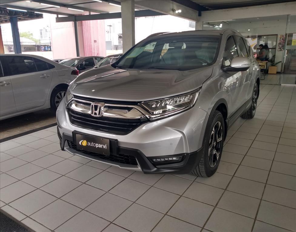 //www.autoline.com.br/carro/honda/cr-v-15-touring-16v-gasolina-4p-4x4-automatico/2018/campina-grande-pb/15427024