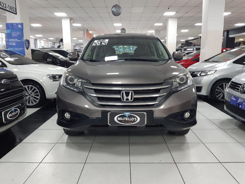 //www.autoline.com.br/carro/honda/cr-v-20-exl-16v-gasolina-4p-4x4-automatico/2012/sao-paulo-sp/15452750