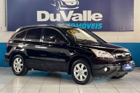 //www.autoline.com.br/carro/honda/cr-v-20-exl-16v-gasolina-4p-4x4-automatico/2008/parobe-rs/15459868
