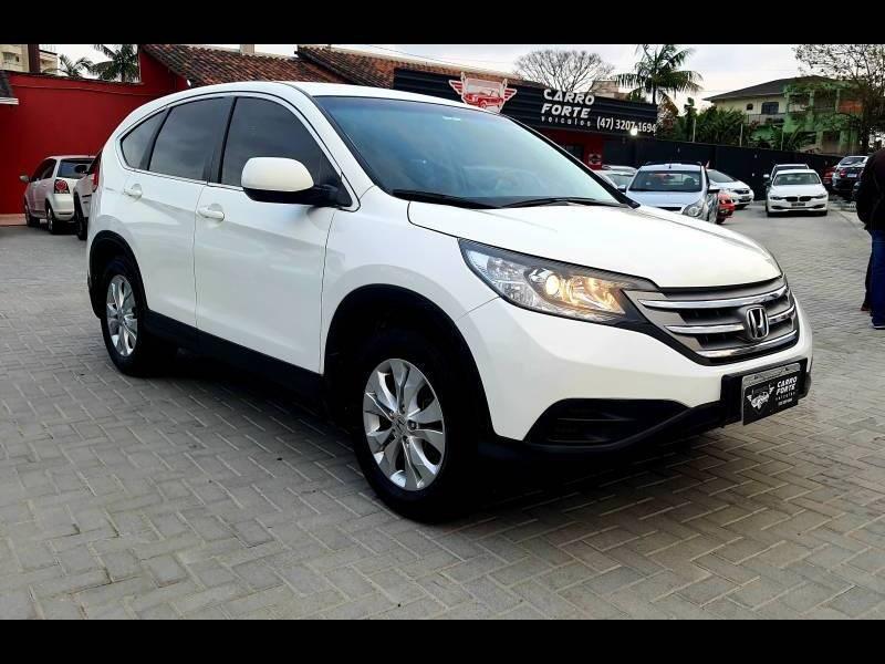 //www.autoline.com.br/carro/honda/cr-v-20-lx-16v-gasolina-4p-manual/2012/joinville-sc/15466535