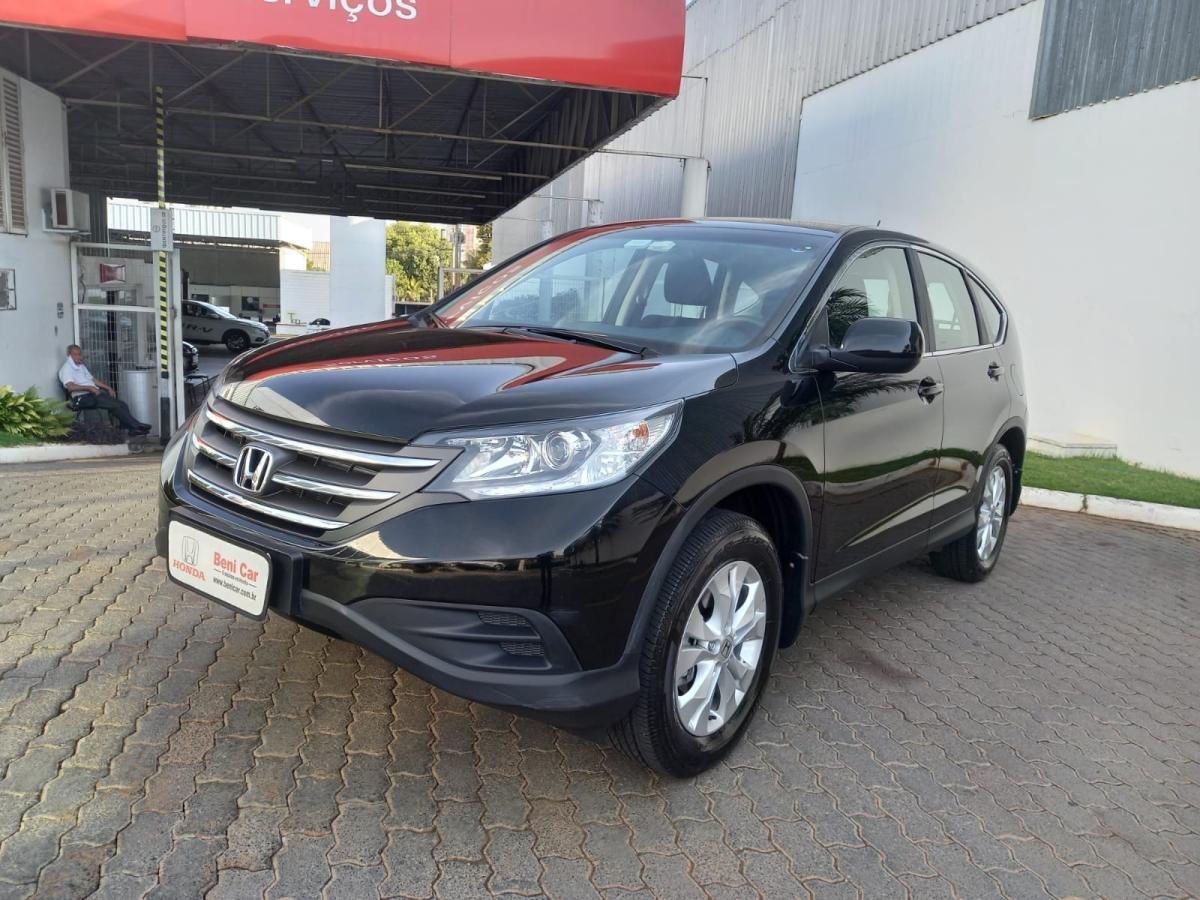 //www.autoline.com.br/carro/honda/cr-v-20-lx-16v-gasolina-4p-manual/2012/campinas-sp/15506686