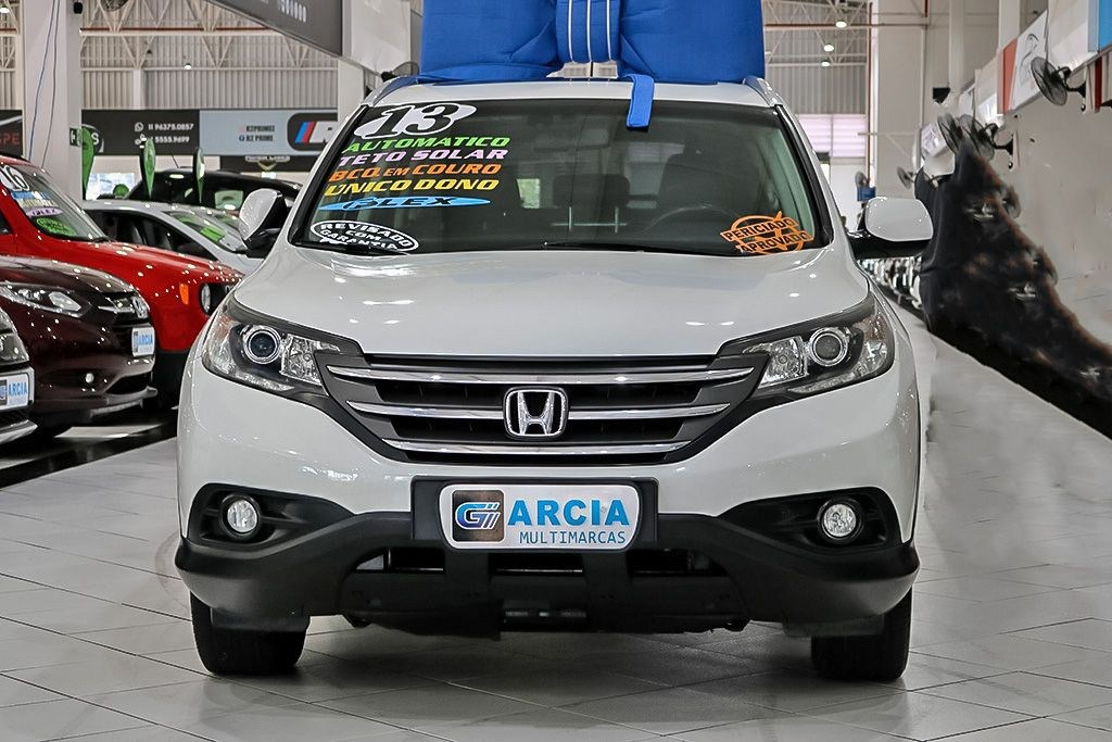 //www.autoline.com.br/carro/honda/cr-v-20-exl-16v-t-4p-automatico/2013/sao-paulo-sp/15550824